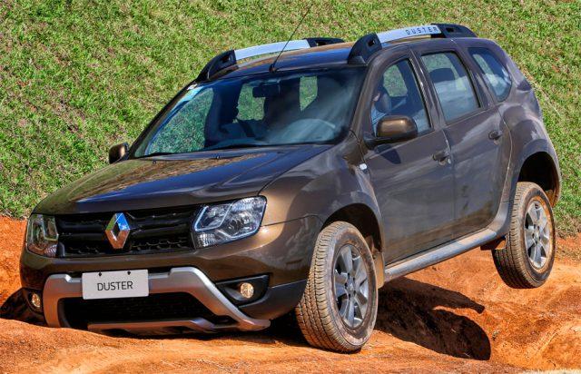 Aurus пополнится новыми моделями купе и внедорожником || Aurus пополнится новыми моделями купе и внедорожником