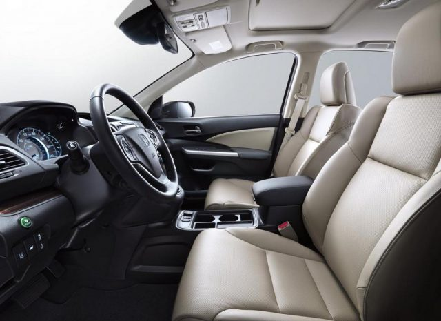 Хонда Аккорд 2016 в новом кузове цена фото комплектации видео тест драйв и технические характеристики